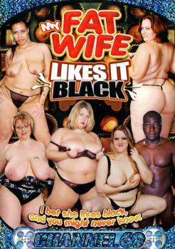 My Fat Wife Likes It Black #1