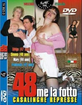 48 Me la Fotto