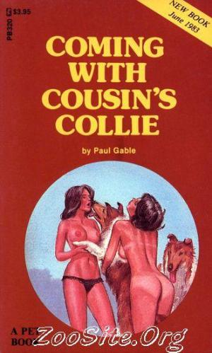 200216421 0010 bn coming with cousins collie   zoophilia sex novel by paul gable - Coming With Cousins Collie - Zoophilia Sex Novel By Paul Gable