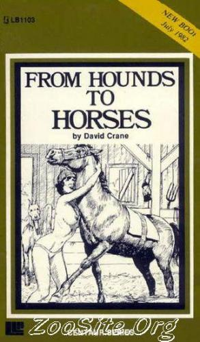 200216452 0039 bn from hounds to horses   bestiality sex novel by david crane - From Hounds To Horses - Bestiality Sex Novel By David Crane
