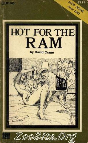 200216472 0057 bn hot for the ram   bestiality sex novel by david crane - Hot For The Ram - Bestiality Sex Novel By David Crane