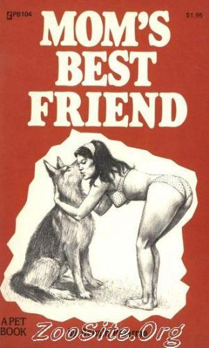 200216482 0068 bn moms best friend   animal sex novel by donald palermo - Moms Best Friend - Animal Sex Novel By Donald Palermo