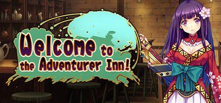 (18禁ゲーム) [210403][pepperoncino] Welcome to the Adventurer Inn! (English)