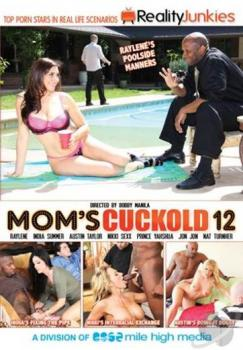 Mom's Cuckold #12