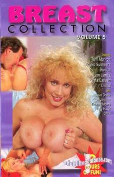 Breast Collection 5