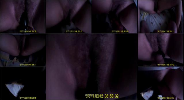 Webcams RusCams Runetki HD  Webcams RusCams Runetki HD -107