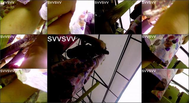 Svvsvv WC BC  VID_1