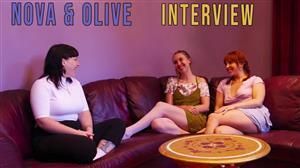 girlsoutwest-21-03-30-nova-and-olive-g-interview.jpg