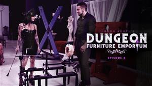 burningangel-21-03-31-joanna-angel-dungeon-furniture-emporium-episode-4.jpg