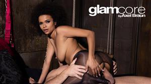 wicked-21-04-02-alina-ali-glamcore.jpg