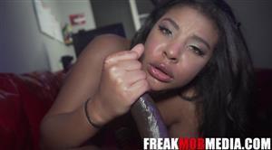 freakmobmedia-21-03-28-sexy-dominican-zoey-reyes-swallows-bbc.jpg