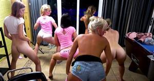 summersinners-21-04-06-from-twerking-to-fucking.jpg