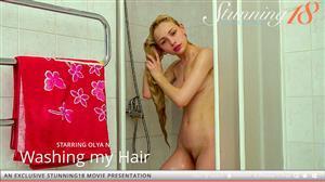 stunning18-21-04-06-olya-n.jpg