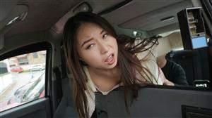 faketaxi-21-04-08-yiming-curiosity-you-made-a-mess-so-suck-my-dick.jpg