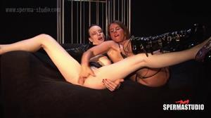 sperma-studio-21-04-09-gundula-and-sexy-susi-blindfolded-sluts.jpg