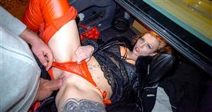 swhores-21-04-11-luci-tuci-every-night-working-as-a-street-whore.jpg