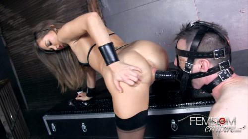 201411015_hot-femdom-video-a675m.jpg