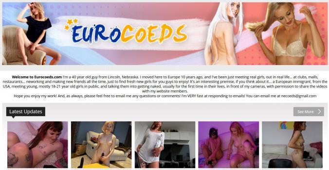 201424552_eurocoeds