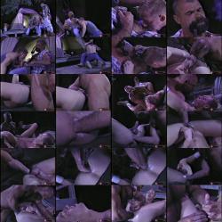 Deep In The Woods Part I, Scene #04 with Ryan Lexington, Steve Hurley 480p 256.7 Mb