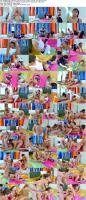 201490300_abelladangercollection_brazzers-yoga_freaks-_episode_four-23-05-16_s.jpg