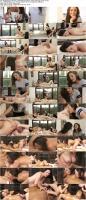 201490428_abelladangercollection_fantasymassage-mom-s_magic_massage-13-04-15_s.jpg