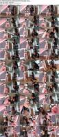 201490429_abelladangercollection_femdomempire-abella_danger-29-04-15_s.jpg