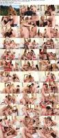 201490511_abelladangercollection_jamesdeen-5_girls_on_1_james_deen-_again-_with_different_.jpg