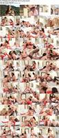 201490520_abelladangercollection_jamesdeen-all_girls_fuck_fest-02-10-16_s.jpg