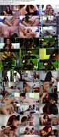 201490617_abelladangercollection_lesbian_adventures-_older_women_younger_girls_9_s.jpg