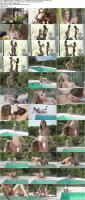 201490832_adelmorelcollection_agirlknows-19-11-22-adel-morel-and-amelia-nice-xxx-1080p_s.jpg