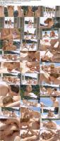 201490836_adelmorelcollection_fitnessrooms-19-10-24-nancy-a-adel-morel-and-kaisa-nord-xxx.jpg