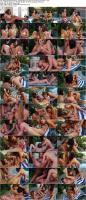 201491086_adrianachechikcollection_clubfilly-abby-cross-shy-love-shy-loves-wet-scene-1_s.jpg