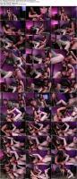 201491271_adrianachechikcollection_femdomempire-fuck-toy-pounding_s.jpg