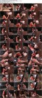 201491279_adrianachechikcollection_femdomempire-loosen-up_s.jpg