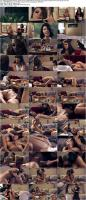 201491370_adrianachechikcollection_girlsw-15-09-24-anikka-albrite-mercedes-carrera-dana-ve.jpg