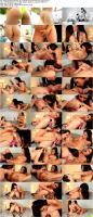 201491383_adrianachechikcollection_gta-14-08-28-lola-foxx-and-lola-loves-adriana_s.jpg