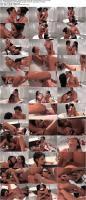 201491430_adrianachechikcollection_hustler-brandy-aniston-all-new-hot-showers-2-scene-4_s.jpg