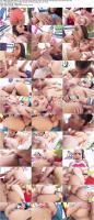 201491670_adrianachechikcollection_pervcity-holly-hanna-lesbians-adriana-chechick-and-holl.jpg