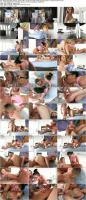 201491709_adrianachechikcollection_sharemybf-16-12-08-and-angel-smalls-squirting-babes-in.jpg