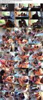 201491719_adrianachechikcollection_sinslife-17-01-07-adrianna-chechik-kissa-sins-and-megan.jpg