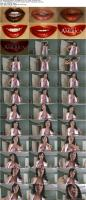 201493717_aliajaninecollection_housewife1on1-com_11065_04-08-2010_s.jpg