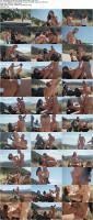 201494934_ashleyadamscollection_babes-ashley-adams-720p_s.jpg