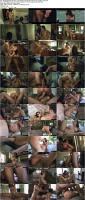 201495164_ashleyadamscollection_pornfidelity-e762-ashley-adams-set-life-xxx-720p_s.jpg
