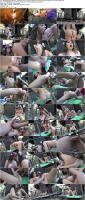 201495214_ashleyadamscollection_screwbox-18-02-19-ashley-adams-and-quinn-wilde-smokebombs.jpg