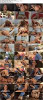 201496002_ashlynnbrookecollection_pick-up_chicks_-_cd2_s.jpg