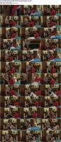 201497449_cececapellacollection_girlfriendsfilms-cheer_squad_sleepovers_16_s.jpg