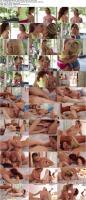 201497943_cheriedevillecollection_girls_kissing_girls_16_-2014-_s.jpg