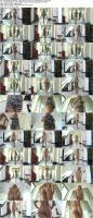 201498054_cheriedevillecollection_inthecrack-com_637_05_aislewalkforyou_2012_s.jpg