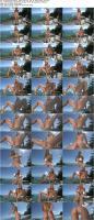 201498102_cheriedevillecollection_inthecrack-com_725_04_whizondeck_2012_s.jpg