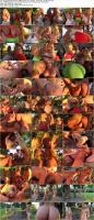 201498275_cheriedevillecollection_milfnextdoor-com_thrilling_threesome_30-08-2014_s.jpg